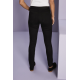 Moteriškos Stretch Slim Leg kelnės, Regular, judos