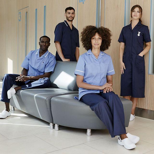 Medicinos profesionalams